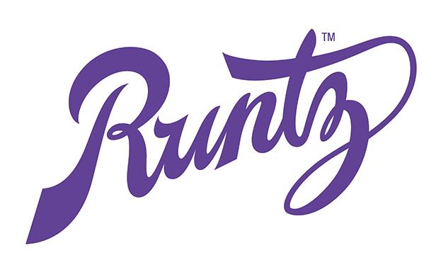 Runtz Clothing & Smoking Accessories Wholesale